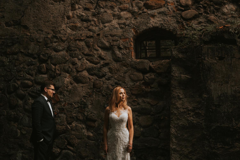 weddingphotographer_julita_rafal_biebrzanski_park_narodowy_592.jpg