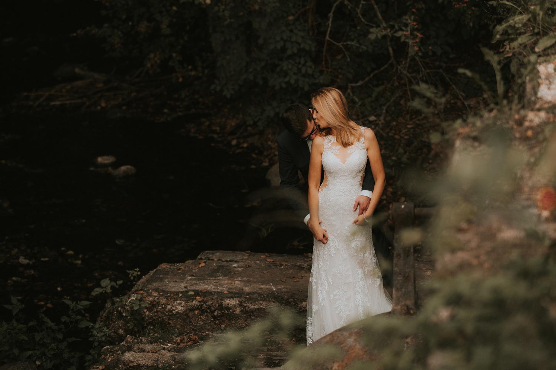 weddingphotographer_julita_rafal_biebrzanski_park_narodowy_606.jpg