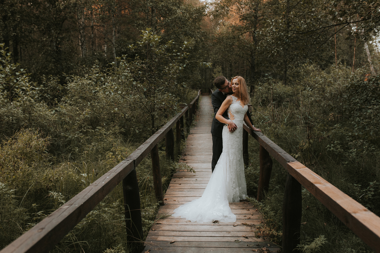 weddingphotographer_julita_rafal_biebrzanski_park_narodowy_632.jpg