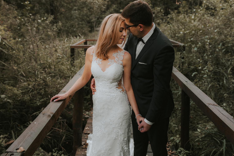 weddingphotographer_julita_rafal_biebrzanski_park_narodowy_637.jpg