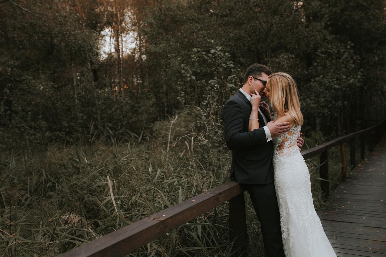 weddingphotographer_julita_rafal_biebrzanski_park_narodowy_646.jpg