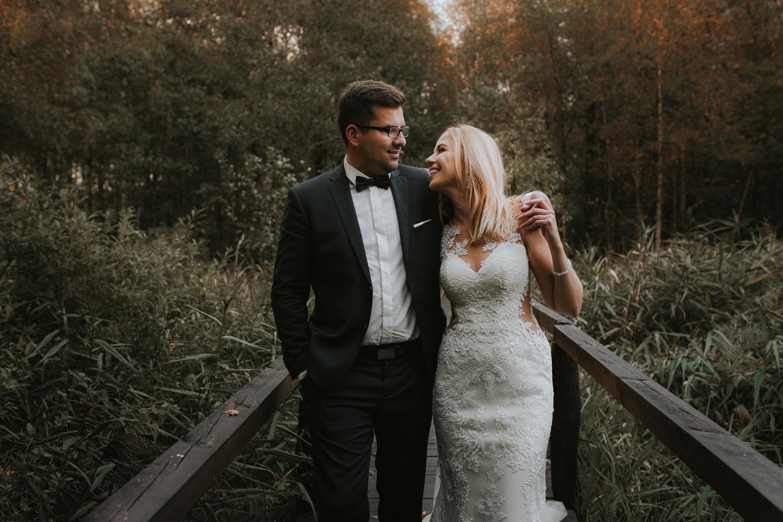 weddingphotographer_julita_rafal_biebrzanski_park_narodowy_648.jpg