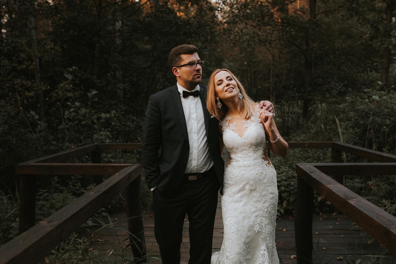 weddingphotographer_julita_rafal_biebrzanski_park_narodowy_653.jpg
