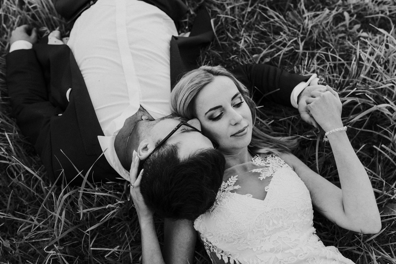 weddingphotographer_julita_rafal_biebrzanski_park_narodowy_685.jpg