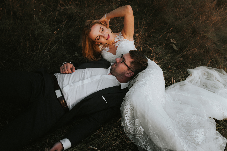 weddingphotographer_julita_rafal_biebrzanski_park_narodowy_692.jpg