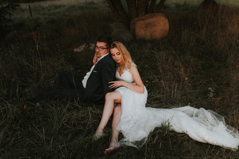 weddingphotographer_julita_rafal_biebrzanski_park_narodowy_699.jpg