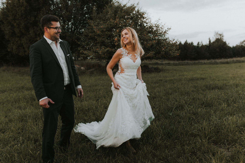 weddingphotographer_julita_rafal_biebrzanski_park_narodowy_708.jpg