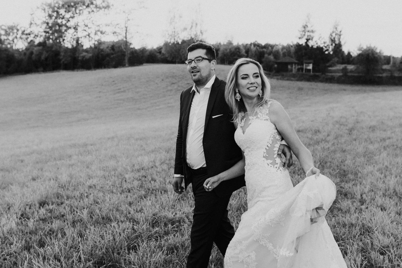 weddingphotographer_julita_rafal_biebrzanski_park_narodowy_709.jpg