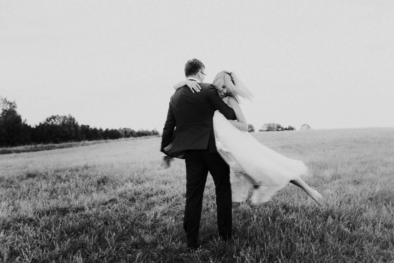weddingphotographer_julita_rafal_biebrzanski_park_narodowy_724.jpg
