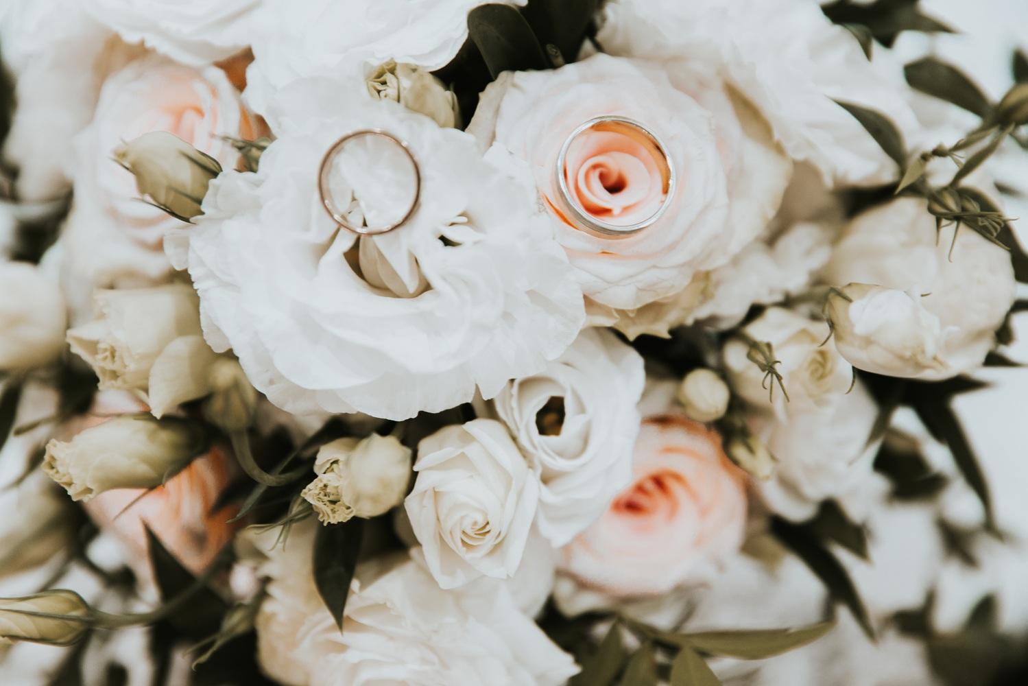weddingphotographer_julita_rafal_biebrzanski_park_narodowy_067.jpg