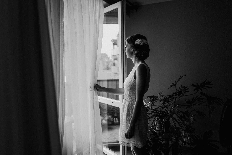 session-Kinia&Tomek-wedding-photographer_019.jpg