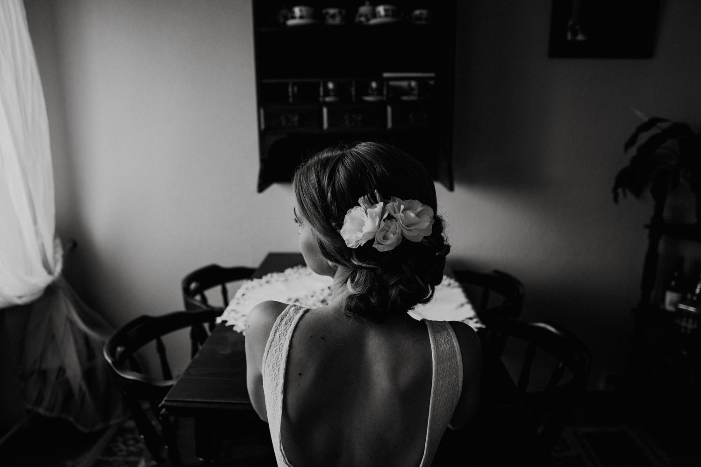 session-Kinia&Tomek-wedding-photographer_022.jpg