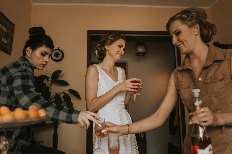 session-Kinia&Tomek-wedding-photographer_033.jpg