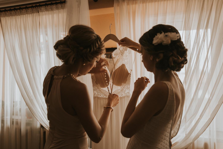 session-Kinia&Tomek-wedding-photographer_039.jpg
