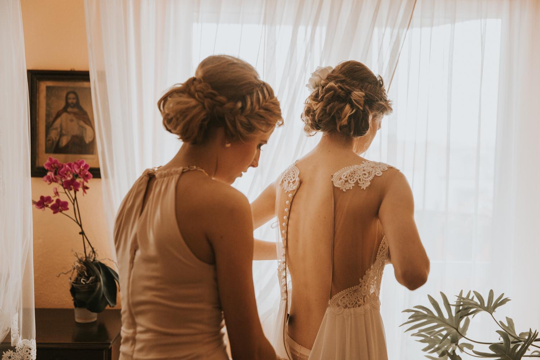 session-Kinia&Tomek-wedding-photographer_041.jpg