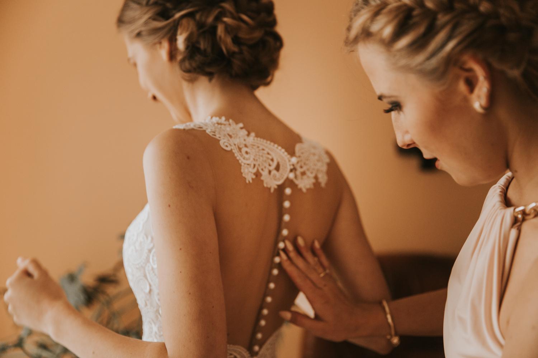 session-Kinia&Tomek-wedding-photographer_044.jpg