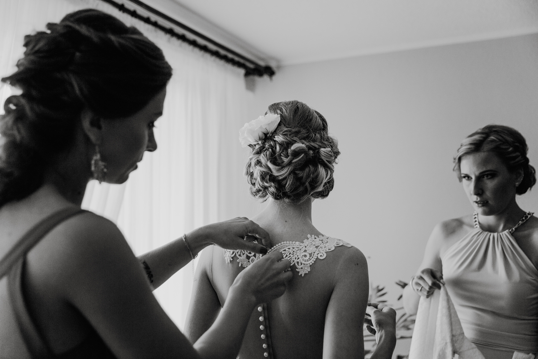 session-Kinia&Tomek-wedding-photographer_045.jpg