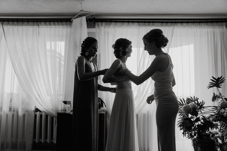 session-Kinia&Tomek-wedding-photographer_048.jpg