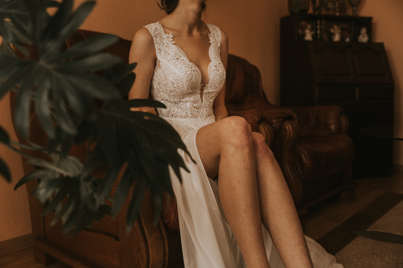 session-Kinia&Tomek-wedding-photographer_054.jpg