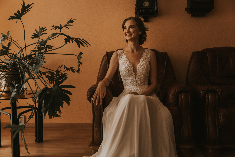 session-Kinia&Tomek-wedding-photographer_056.jpg