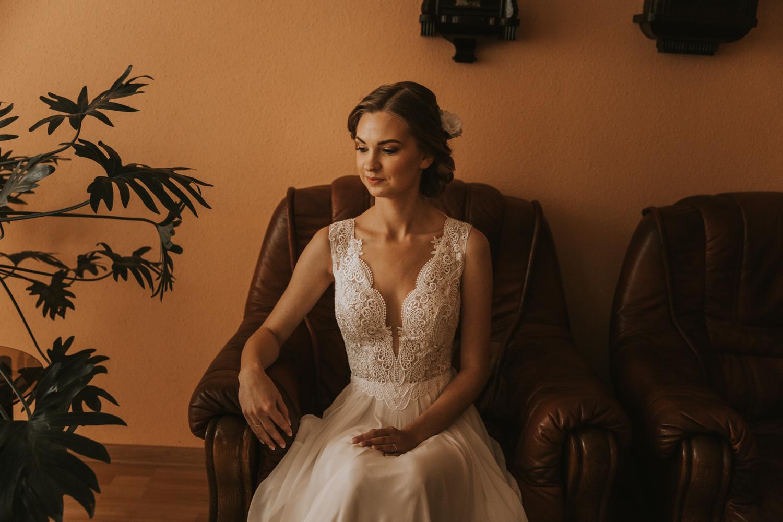 session-Kinia&Tomek-wedding-photographer_058.jpg