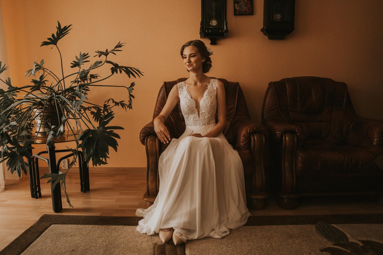 session-Kinia&Tomek-wedding-photographer_060.jpg