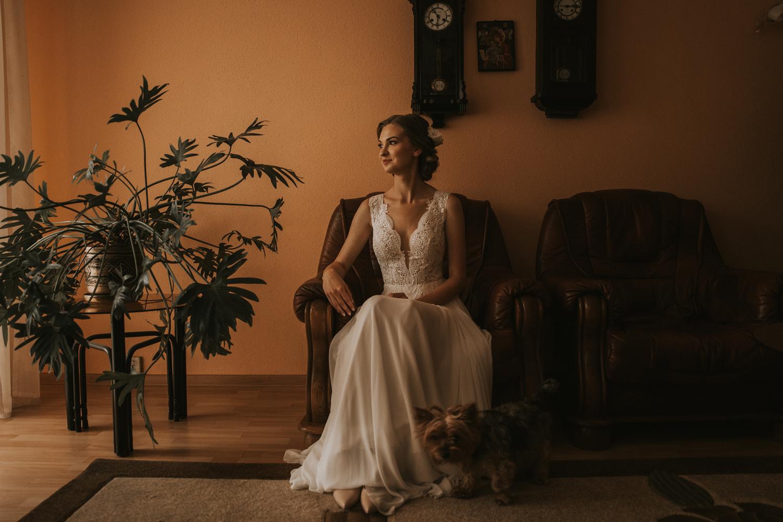 session-Kinia&Tomek-wedding-photographer_061.jpg