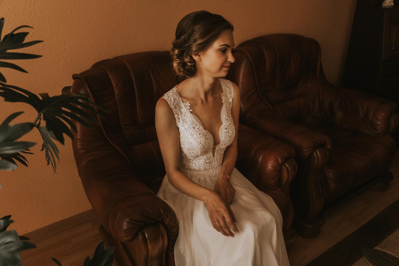 session-Kinia&Tomek-wedding-photographer_064.jpg