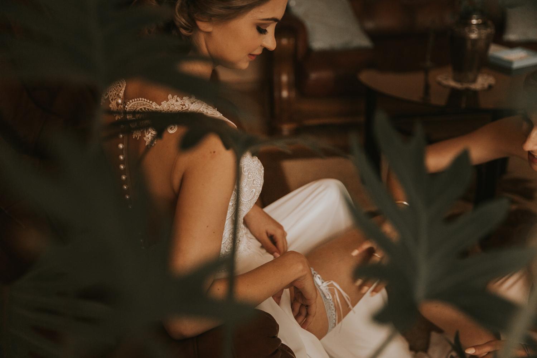 session-Kinia&Tomek-wedding-photographer_066.jpg