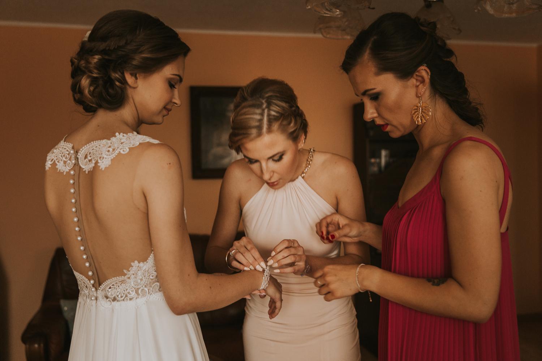 session-Kinia&Tomek-wedding-photographer_071.jpg