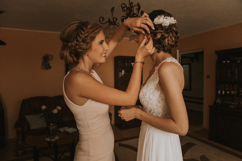 session-Kinia&Tomek-wedding-photographer_075.jpg