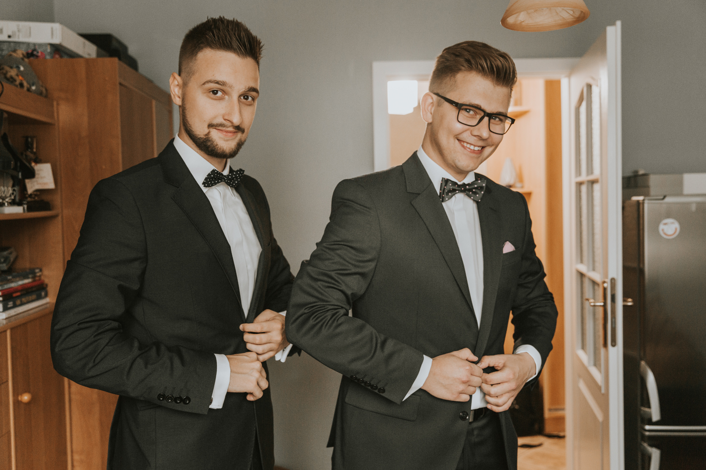 session-Kinia&Tomek-wedding-photographer_089.jpg