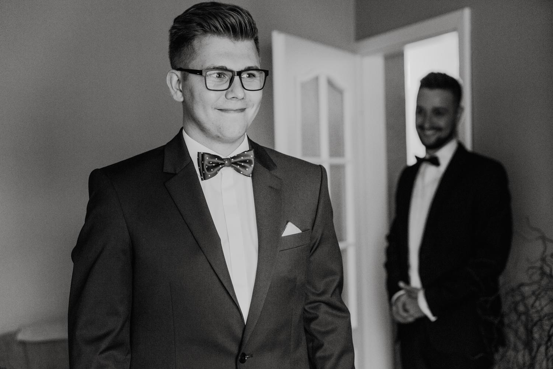 session-Kinia&Tomek-wedding-photographer_097.jpg