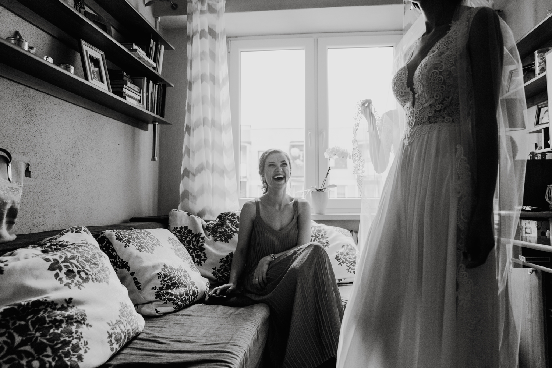 session-Kinia&Tomek-wedding-photographer_109.jpg