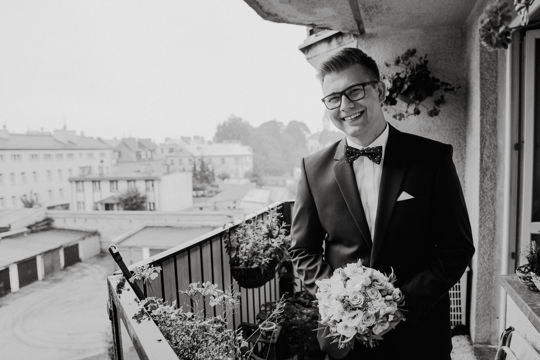 session-Kinia&Tomek-wedding-photographer_110.jpg