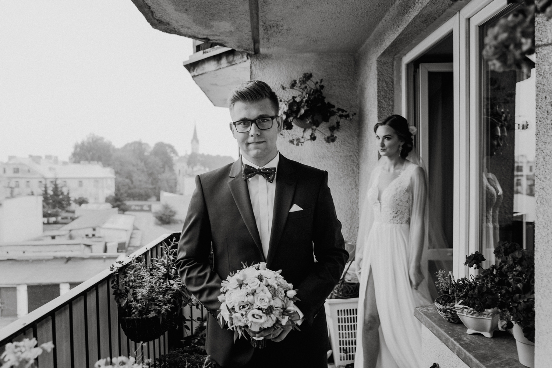 session-Kinia&Tomek-wedding-photographer_112.jpg
