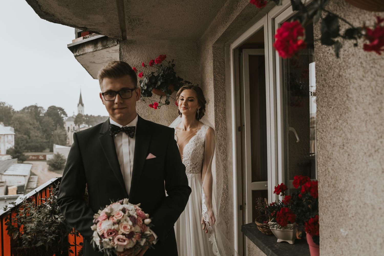session-Kinia&Tomek-wedding-photographer_113.jpg