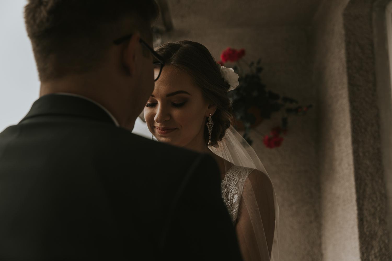 session-Kinia&Tomek-wedding-photographer_120.jpg