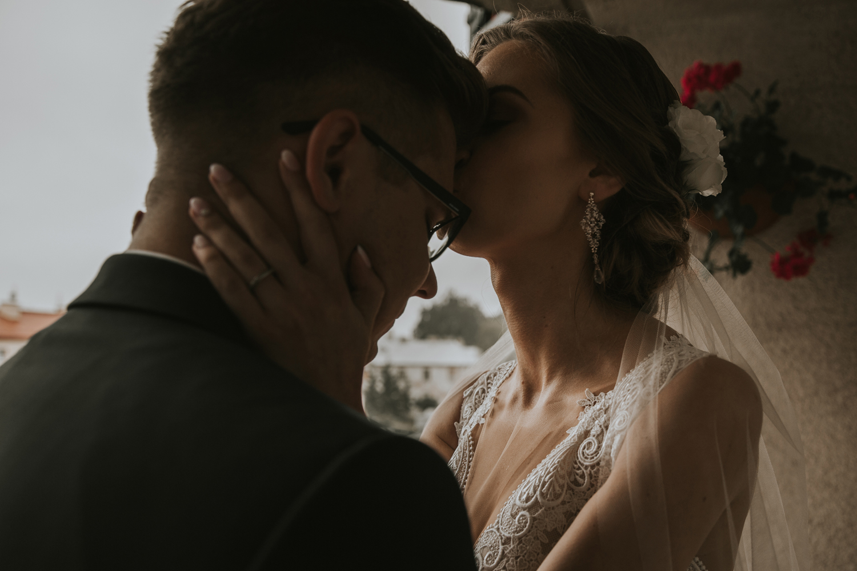 session-Kinia&Tomek-wedding-photographer_121.jpg