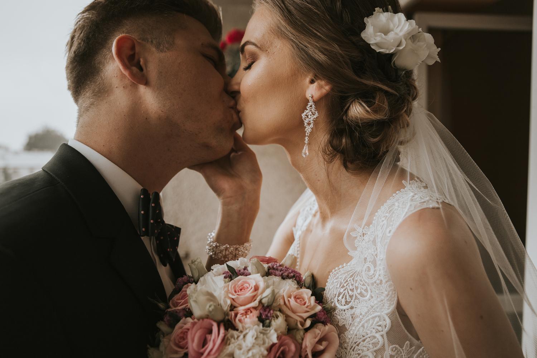 session-Kinia&Tomek-wedding-photographer_125.jpg