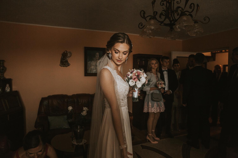 session-Kinia&Tomek-wedding-photographer_130.jpg