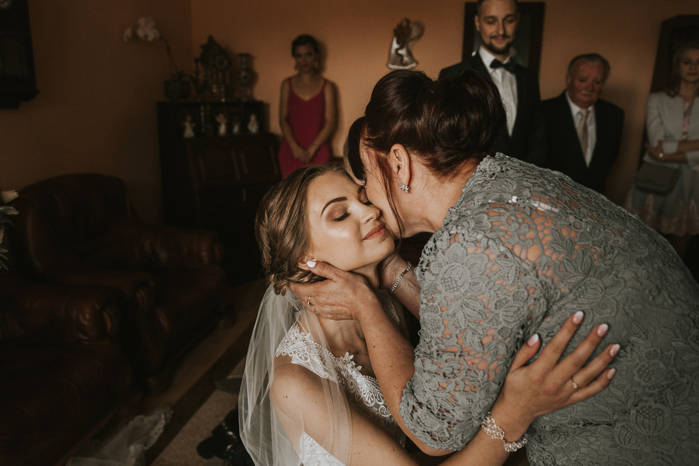session-Kinia&Tomek-wedding-photographer_146.jpg