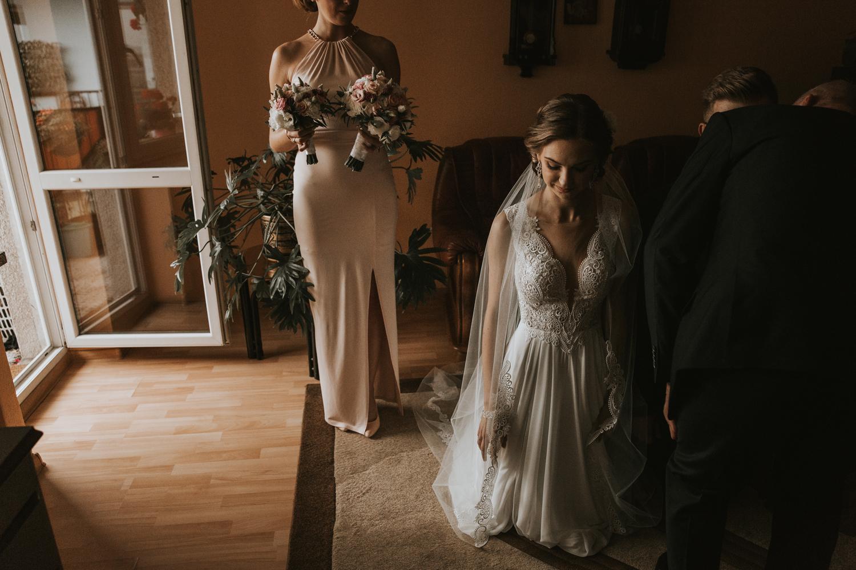 session-Kinia&Tomek-wedding-photographer_155.jpg