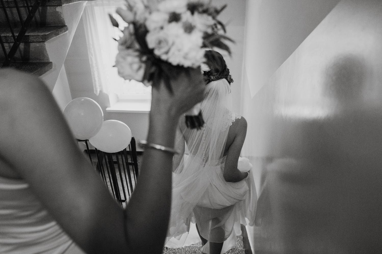 session-Kinia&Tomek-wedding-photographer_157.jpg