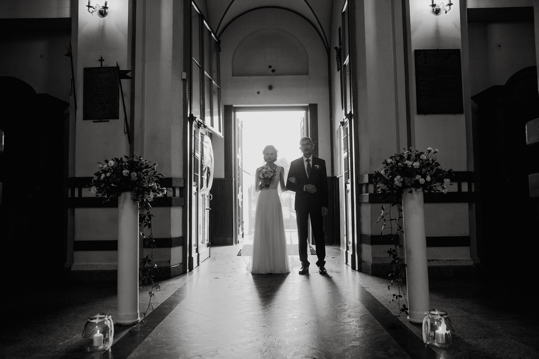 session-Kinia&Tomek-wedding-photographer_182.jpg