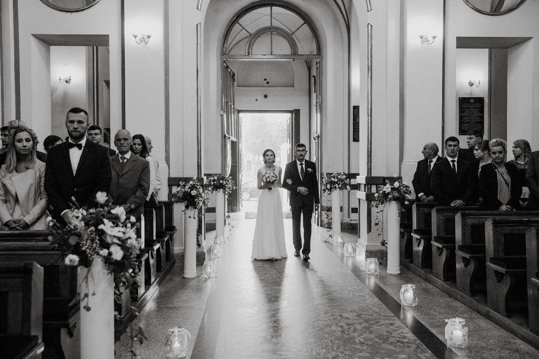 session-Kinia&Tomek-wedding-photographer_186.jpg