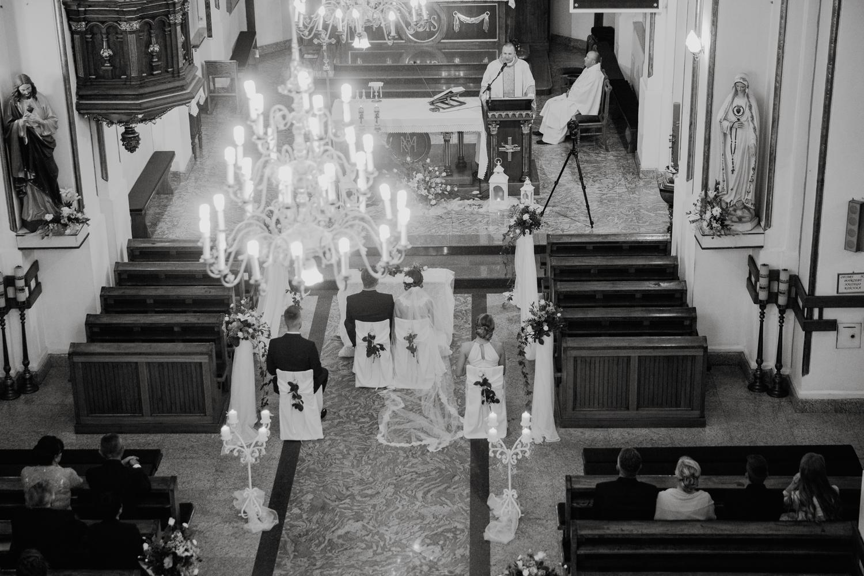 session-Kinia&Tomek-wedding-photographer_198.jpg