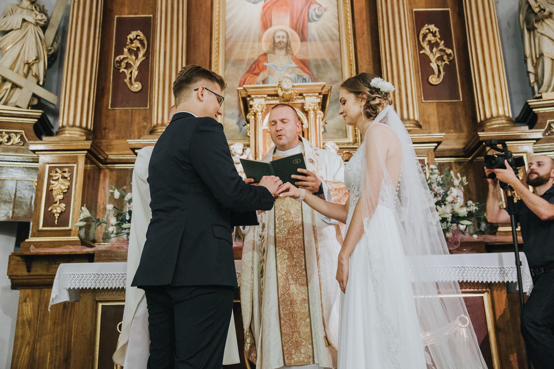 session-Kinia&Tomek-wedding-photographer_211.jpg