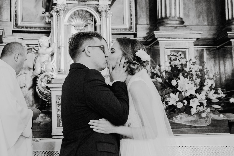 session-Kinia&Tomek-wedding-photographer_215.jpg