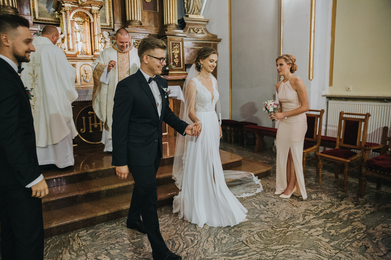 session-Kinia&Tomek-wedding-photographer_217.jpg